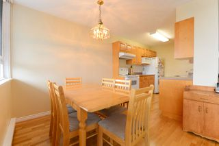"""Photo 3: 1907 5645 BARKER Avenue in Burnaby: Central Park BS Condo for sale in """"CENTRAL PARK PLACE"""" (Burnaby South)  : MLS®# R2093295"""