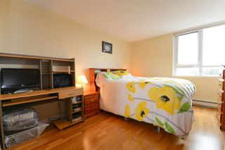 """Photo 8: 1907 5645 BARKER Avenue in Burnaby: Central Park BS Condo for sale in """"CENTRAL PARK PLACE"""" (Burnaby South)  : MLS®# R2093295"""