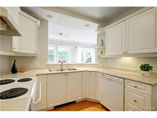 Photo 10: C 142 St. Lawrence St in VICTORIA: Vi James Bay Row/Townhouse for sale (Victoria)  : MLS®# 738005