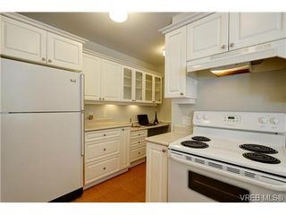 Photo 12: C 142 St. Lawrence St in VICTORIA: Vi James Bay Row/Townhouse for sale (Victoria)  : MLS®# 738005