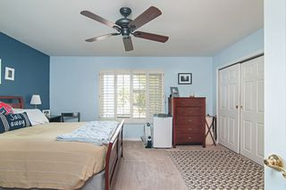 Photo 13: CLAIREMONT Condo for sale : 2 bedrooms : 4166 Genesee in San Diego
