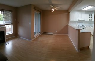 """Photo 10: 208 6390 196 Street in Langley: Willoughby Heights Condo for sale in """"Willowgate"""" : MLS®# R2106992"""