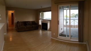 """Photo 9: 208 6390 196 Street in Langley: Willoughby Heights Condo for sale in """"Willowgate"""" : MLS®# R2106992"""
