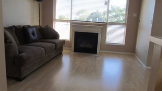 """Photo 2: 208 6390 196 Street in Langley: Willoughby Heights Condo for sale in """"Willowgate"""" : MLS®# R2106992"""