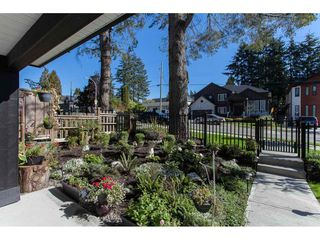 "Photo 20: 23 6929 142 Street in Surrey: East Newton Townhouse for sale in ""Redwood"" : MLS®# R2110945"