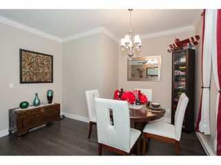 "Photo 7: 23 6929 142 Street in Surrey: East Newton Townhouse for sale in ""Redwood"" : MLS®# R2110945"