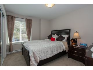 "Photo 17: 23 6929 142 Street in Surrey: East Newton Townhouse for sale in ""Redwood"" : MLS®# R2110945"
