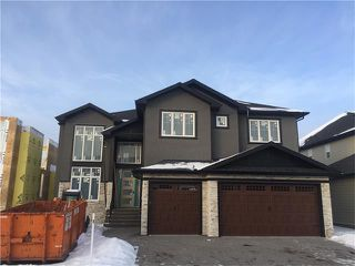 Photo 3: 321 RAINBOW FALLS Way: Chestermere House for sale : MLS®# C4085418