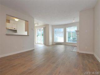 Photo 19: 206 894 Vernon Ave in VICTORIA: SE Swan Lake Condo for sale (Saanich East)  : MLS®# 744994