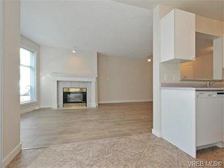 Photo 9: 206 894 Vernon Ave in VICTORIA: SE Swan Lake Condo for sale (Saanich East)  : MLS®# 744994