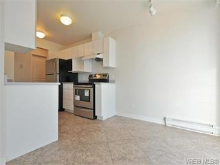 Photo 7: 206 894 Vernon Ave in VICTORIA: SE Swan Lake Condo for sale (Saanich East)  : MLS®# 744994