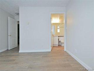 Photo 14: 206 894 Vernon Ave in VICTORIA: SE Swan Lake Condo for sale (Saanich East)  : MLS®# 744994
