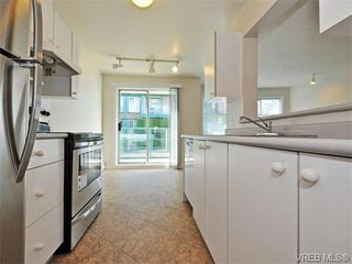 Photo 11: 206 894 Vernon Ave in VICTORIA: SE Swan Lake Condo for sale (Saanich East)  : MLS®# 744994