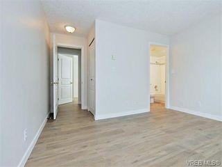 Photo 15: 206 894 Vernon Ave in VICTORIA: SE Swan Lake Condo for sale (Saanich East)  : MLS®# 744994
