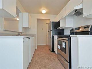 Photo 10: 206 894 Vernon Ave in VICTORIA: SE Swan Lake Condo for sale (Saanich East)  : MLS®# 744994
