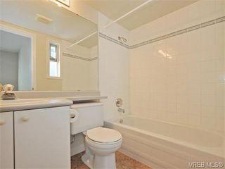 Photo 13: 206 894 Vernon Ave in VICTORIA: SE Swan Lake Condo for sale (Saanich East)  : MLS®# 744994