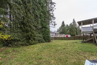 "Photo 15: 1455 DELIA Drive in Port Coquitlam: Mary Hill House for sale in ""MARY HILL"" : MLS®# R2125883"