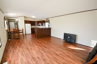 Photo 4: 13326 HIGHLEVEL Crescent: Charlie Lake Manufactured Home for sale (Fort St. John (Zone 60))  : MLS®# R2126238