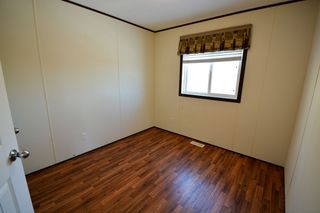 Photo 9: 13326 HIGHLEVEL Crescent: Charlie Lake Manufactured Home for sale (Fort St. John (Zone 60))  : MLS®# R2126238