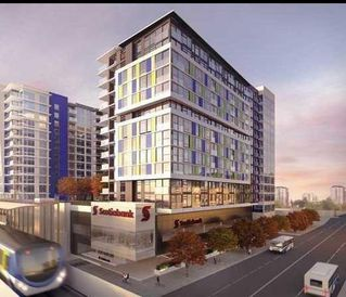"Photo 1: 1705 6288 NO 3 Road in Richmond: Brighouse Condo for sale in ""MANDARIN"" : MLS®# R2130454"