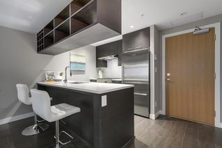 "Photo 4: 1705 6288 NO 3 Road in Richmond: Brighouse Condo for sale in ""MANDARIN"" : MLS®# R2130454"