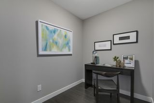 "Photo 13: 1705 6288 NO 3 Road in Richmond: Brighouse Condo for sale in ""MANDARIN"" : MLS®# R2130454"