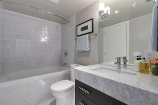 "Photo 12: 1705 6288 NO 3 Road in Richmond: Brighouse Condo for sale in ""MANDARIN"" : MLS®# R2130454"