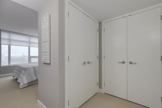 "Photo 9: 1705 6288 NO 3 Road in Richmond: Brighouse Condo for sale in ""MANDARIN"" : MLS®# R2130454"