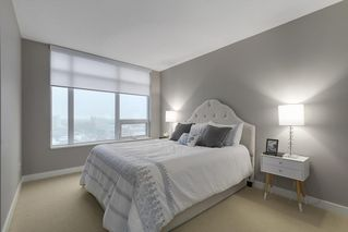 "Photo 8: 1705 6288 NO 3 Road in Richmond: Brighouse Condo for sale in ""MANDARIN"" : MLS®# R2130454"