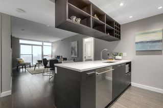 "Photo 3: 1705 6288 NO 3 Road in Richmond: Brighouse Condo for sale in ""MANDARIN"" : MLS®# R2130454"
