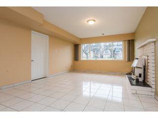 Photo 16: 2709 GRAVELEY Street in Vancouver: Renfrew VE House for sale (Vancouver East)  : MLS®# R2140738