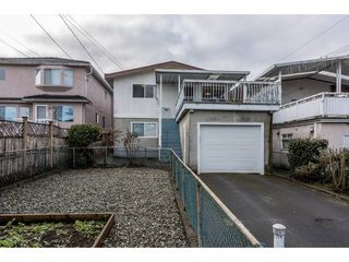 Photo 18: 2709 GRAVELEY Street in Vancouver: Renfrew VE House for sale (Vancouver East)  : MLS®# R2140738