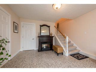 Photo 3: 2709 GRAVELEY Street in Vancouver: Renfrew VE House for sale (Vancouver East)  : MLS®# R2140738