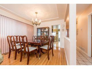 Photo 6: 2709 GRAVELEY Street in Vancouver: Renfrew VE House for sale (Vancouver East)  : MLS®# R2140738