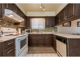 Photo 9: 2709 GRAVELEY Street in Vancouver: Renfrew VE House for sale (Vancouver East)  : MLS®# R2140738
