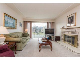 Photo 4: 2709 GRAVELEY Street in Vancouver: Renfrew VE House for sale (Vancouver East)  : MLS®# R2140738