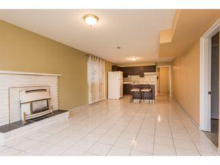 Photo 17: 2709 GRAVELEY Street in Vancouver: Renfrew VE House for sale (Vancouver East)  : MLS®# R2140738