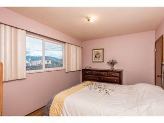 Photo 13: 2709 GRAVELEY Street in Vancouver: Renfrew VE House for sale (Vancouver East)  : MLS®# R2140738