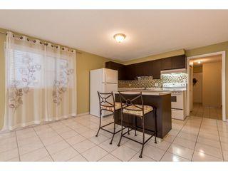 Photo 15: 2709 GRAVELEY Street in Vancouver: Renfrew VE House for sale (Vancouver East)  : MLS®# R2140738