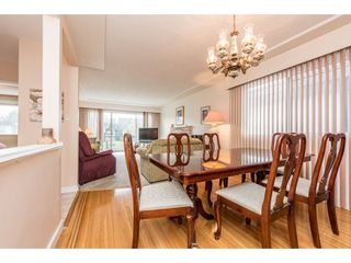 Photo 7: 2709 GRAVELEY Street in Vancouver: Renfrew VE House for sale (Vancouver East)  : MLS®# R2140738