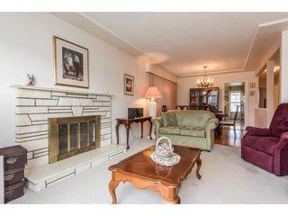 Photo 5: 2709 GRAVELEY Street in Vancouver: Renfrew VE House for sale (Vancouver East)  : MLS®# R2140738