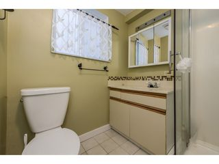 Photo 12: 2709 GRAVELEY Street in Vancouver: Renfrew VE House for sale (Vancouver East)  : MLS®# R2140738