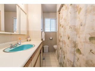 Photo 14: 2709 GRAVELEY Street in Vancouver: Renfrew VE House for sale (Vancouver East)  : MLS®# R2140738