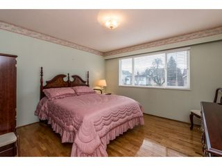 Photo 11: 2709 GRAVELEY Street in Vancouver: Renfrew VE House for sale (Vancouver East)  : MLS®# R2140738