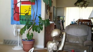 Photo 7: 17 BEDINGFIELD Street in Port Moody: Barber Street House for sale : MLS®# R2140846