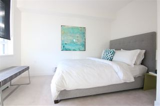 """Photo 13: 4 593 W KING EDWARD Avenue in Vancouver: Cambie Townhouse for sale in """"KING EDWARD GREEN"""" (Vancouver West)  : MLS®# R2140920"""