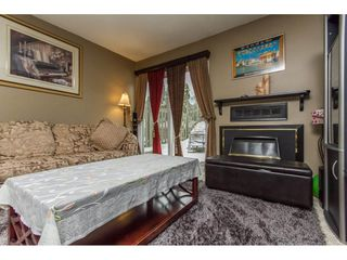 "Photo 10: 143 32550 MACLURE Road in Abbotsford: Abbotsford West Townhouse for sale in ""Clearbrook Village"" : MLS®# R2141277"
