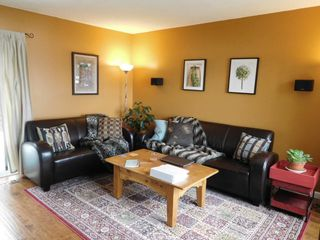"Photo 7: 307 CARDIFF Way in Port Moody: College Park PM Townhouse for sale in ""EASTHILL"" : MLS®# R2144501"