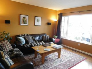 "Photo 8: 307 CARDIFF Way in Port Moody: College Park PM Townhouse for sale in ""EASTHILL"" : MLS®# R2144501"
