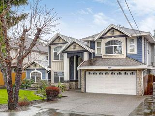 Photo 1: 7826 127 Street in Surrey: West Newton House for sale : MLS®# R2150352